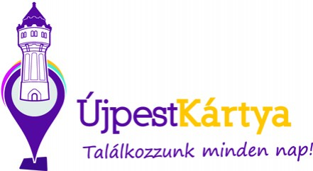 6305_ujpestkartya