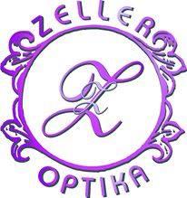 Zeller Optika