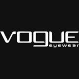 vogue-eyewear-profile